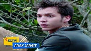 Video Highlight Anak Langit - Episode 666 download MP3, 3GP, MP4, WEBM, AVI, FLV Agustus 2018