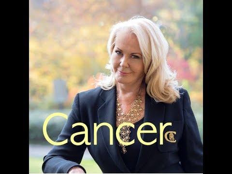 Jennifer angel cancer
