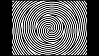 Illusion incroyabe : la spirale