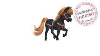 Видео лошади онлайн  Как нарисовать лошадь поэтапно карандашом(СМОТРЕТЬ ЛОШАДЬ ОНЛАЙН. Как правильно нарисовать лошадь карандашом онлайн поэтапно. http://youtu.be/9faAx54fZNk На..., 2014-10-06T19:06:16.000Z)