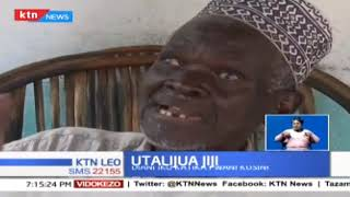 Utalijua jiji: Tunaangazia mji wa Diani