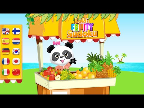 Lolabundle  Fruity for PC & Mac: safe to download & install?