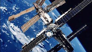 Die Geschichte der Raumfahrt - Teil 5 (Doku)