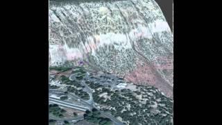 Apple Maps El Tovar 1
