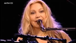 Eliane Elias - So Danço Samba