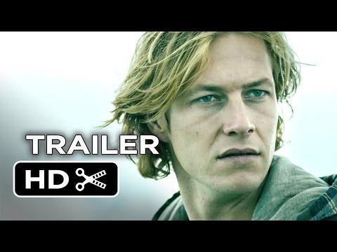 punto-de-quiebre---trailer-oficial-(point-break---official-trailer)