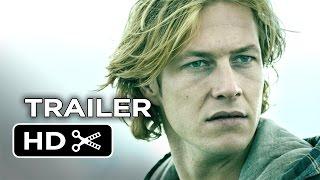 Punto De Quiebre - Trailer Oficial (Point Break - Official Trailer)