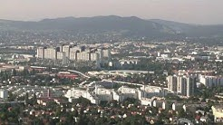 Bezirksgeschichte 23. Wien Liesing - Trailer
