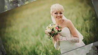 Заговор на замужество. Как быстро выйти замуж. Удачное замужество.(, 2016-05-07T21:20:33.000Z)