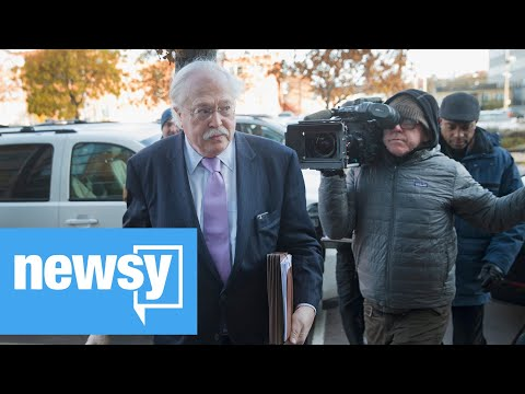 Expert says Epstein's