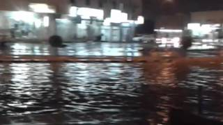 Saudi Arabia Riyde Azizya  video song www