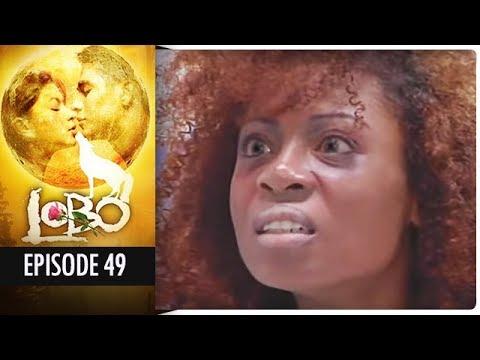 Lobo - Episode 49