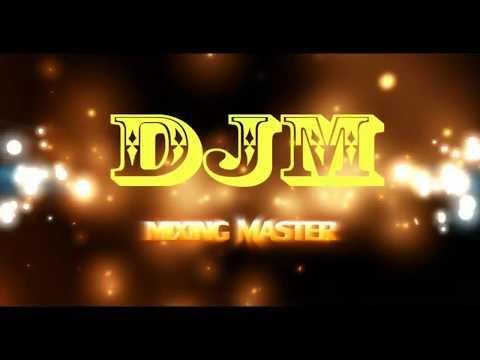 maa-sherawaliye-navdurga-spacial-new-2018-mix-by-dj-mixing-master-djm-mahendra-maharajpur