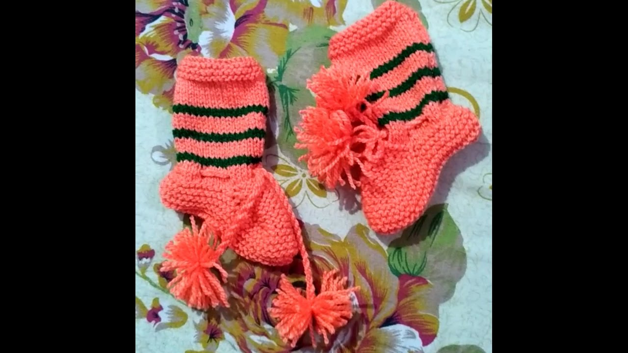New sweater designs for kids in hindi   woolen socks for kids ...