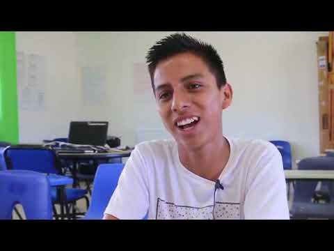 entrevista-a-juan-rodriguez-sobre-el-abandono-escolar-en-bachillerato