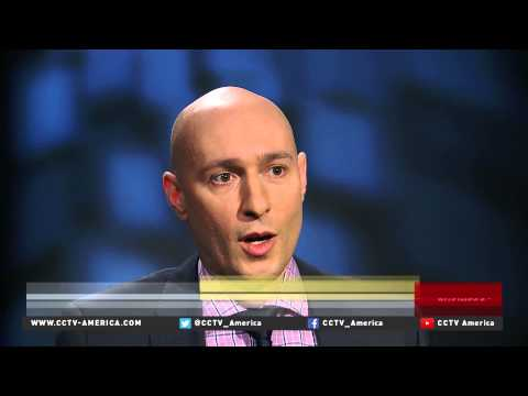 Troy Stangarone on challenges being faced by South Korea