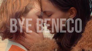 Bye Beneco - It's Not True Love (Official Music Video)