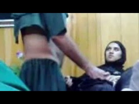 Download pashto new local dance fat pathan girl