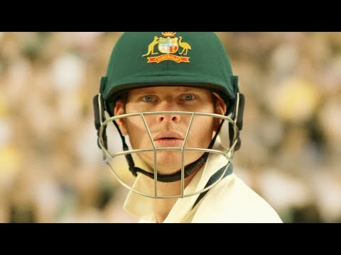 Cricket Australia 'Our Greatest Test' Ashes 2017 TVC Music By Ned Beckley