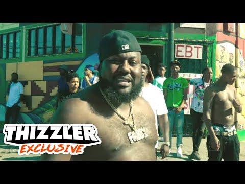 young-los-x-mistah-f.a.b.-x-bla$ta---north-2-narf-(exclusive-music-video)-||-dir.-sippinvisuals
