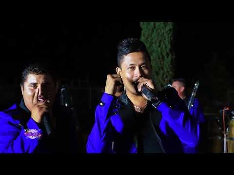#BLR BANDA LA RANCHERITA DE JEREZ VALENTIN DE LA SIERRA