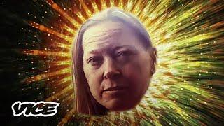 Cult Leader, Abuser or Goddess? Meet 'Mother God' | False Gods