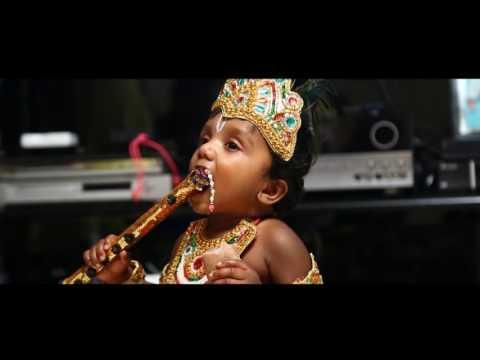 Adithya Birthday  Vedio Song