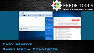 Error Tools: Error Support for Windows PC - ViYoutube