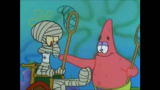 Firmly Grasp It In Your Hand 10 Minutes