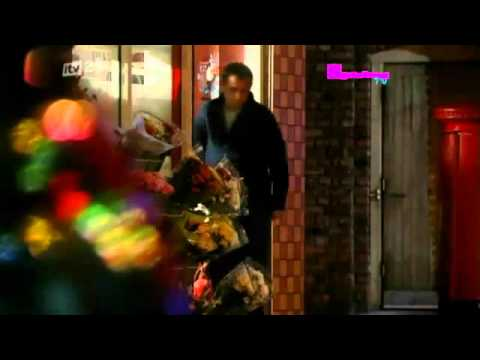 East Street part 2 - EastEnders and Coronation Street - BBC Children in Need 2012