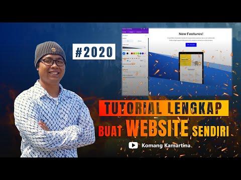 cara-buka-usaha-jasa-buat-website-tanpa-bisa-koding---langkah-demi-langkah-untuk-pemula-mid-2020