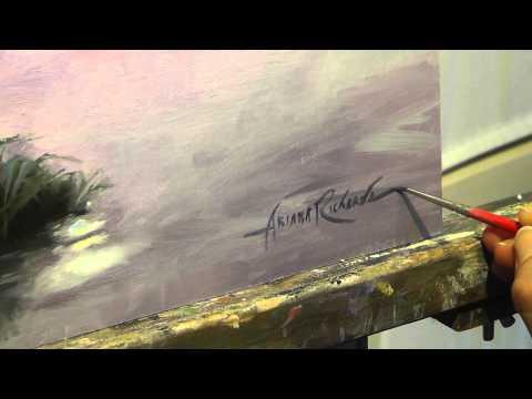The FJH Music Company - Effacè by Kristen Personius