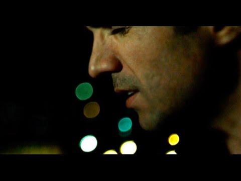Özcan Deniz - Kalp Yarası (Klip)