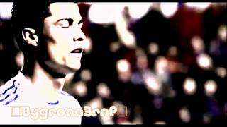 Cristiano Ronaldo - Ft.T-Pain - Take your shirt off |  2011/2012 - Goals & Skills HD