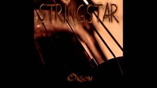 StringStar - Tonight Tonight (The Smashing Pumpkins)
