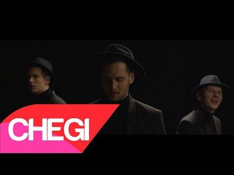 CHEGI - Mala (Official Video 2017.)