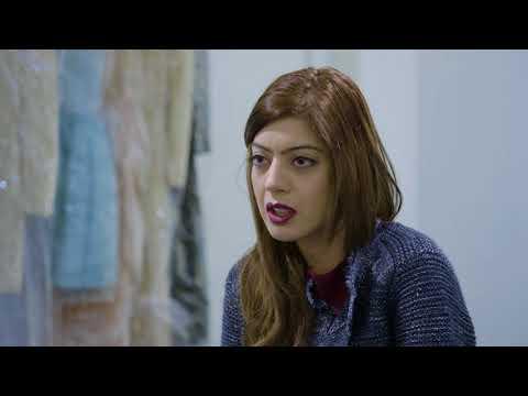 Esha Sethi Thirani - Behind The Style