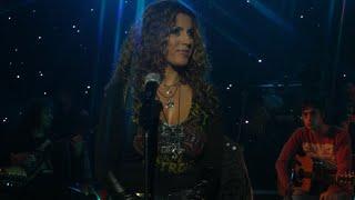 Indira Unplugged - Zmaj (LIVE) - Unplugged show - (TV Pink 2005)