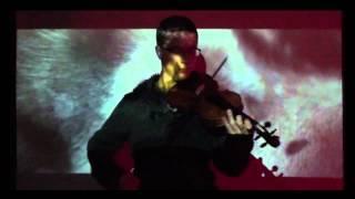David Guetta feat Sia - She Wolf (Violin Cover) Sefa Emre İlikli