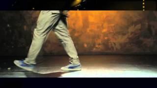 Alex Gaudino ft Taboo   I Dont Wanna Dance DJ Pitchugin Mashup  DVJ PAVLOV VIDEOMIX