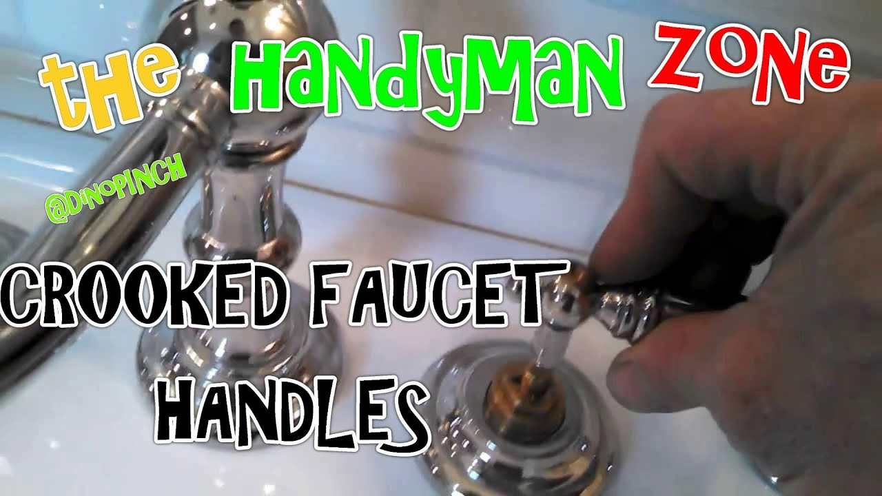 lever handles berwick standard bathroom faucets faucet widespread with american sink