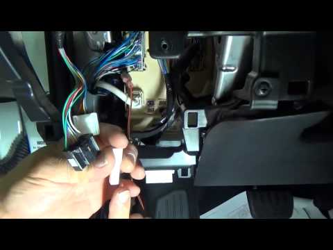 toyota auris wiring diagram simple flower parts 2014-2016 corolla – led fog light kit preview - youtube