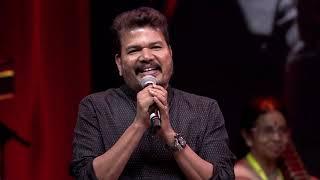 Shankar speech - Ilaiyaraaja 75