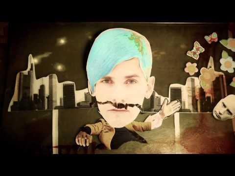 Клип Mr. Humbert - Маньяк