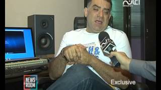 Rawad Raad رواد رعد: حلني آخذ الجنسية اللبنانية