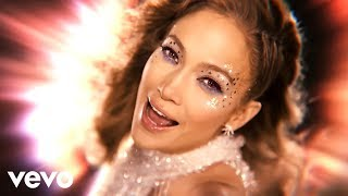 Смотреть клип Jennifer Lopez - Feel The Light