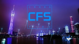 CFS 2015