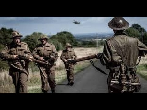Best War movies english   Action movies hollywood english   Must Watch