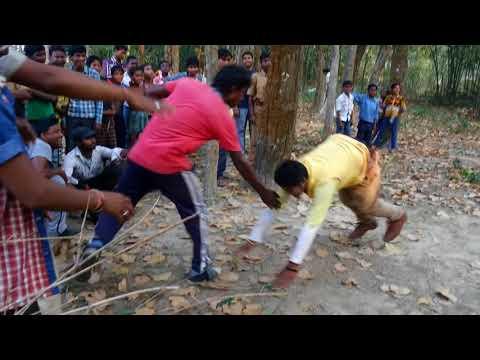 Making of Deewana Tor Bina Surjapuri film...