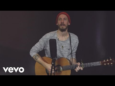 Urban Rescue - Never Stop (Acoustic)